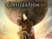 Civilization VI: Notebook- und Desktop-Benchmarks