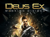 Deus Ex: Mankind Divided - Notebook und Desktop Benchmarks