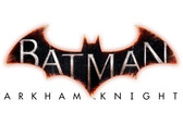 Batman: Arkham Knight Notebook Benchmarks