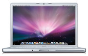 "Im Test: Apple MacBook Pro 15"" 2,5 GHz"