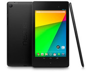 Im Test: Google Nexus 7 2013
