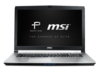 Test MSI PE70 6QE Prestige Notebook