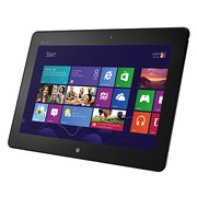 Im Test:  Asus Vivo Tab RT TF600