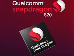 Snapdragon 820: Windows Phone HP Falcon taucht in GFXBench auf