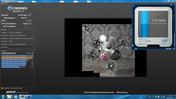 Cinebench R11.5 (Single-Core-Berechnung)