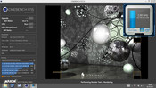 Cinebench R15 Multi-Core
