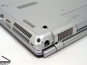 Sony Vaio VGN-CR21S Image