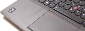 Thinkpad T440: Der