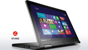 Im Test: Lenovo ThinkPad Yoga
