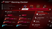 altes Gaming Center