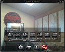 Web Camera Application