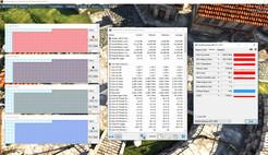 CPU- & GPU-Belastung Turbo-Mode