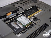 Dell Latitude D430 Image