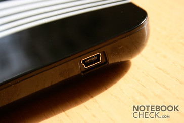 test toshiba portable external usb hard drive 500gb technik faq. Black Bedroom Furniture Sets. Home Design Ideas