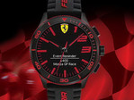 HP: Hugo Boss Classic und Ferrari Scuderia XX Ultraveloce Watches