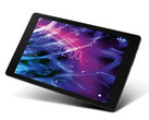 Test Medion Lifetab P10606 (MD 60526, LTE) Tablet