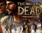 The Walking Dead: The Telltale Series Collection ab sofort für Xbox One und PS4