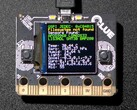 Adafruit Clue: Günstige Arduino-Alternative bringt IPS-Display und Sensoren mit