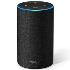 Amazon Echo 2. Gen.