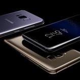 Android Nougat: thị phần ở mức 4,9%