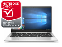 HP EliteBook 845 G7 (88%)