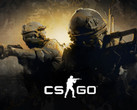 Counter-Strike wird free to play und bekommt Battle Royal