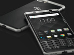 Blackberry KeyONE: Bei Saturn und Media Markt vorbestellbar