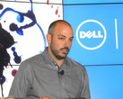 "Frank Azor zum Dell 15 XPS 9580:""No such product exists at this time."""