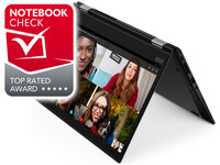 Lenovo Thinkpad X13 Yoga (88%)