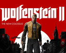 Wolfenstein II: The New Colossus Notebook und Desktop Benchmarks