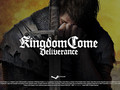 Steam-Charts: Kingdom Come: Deliverance auf Platz 2 & 3 hinter PUBG