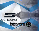 Bestware.com: Schenker launcht neue E-Commerce-Plattform.