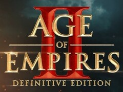 Age of Empires 2 kommt als Definitive Edition im September (Quelle: Microsoft)