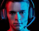 gamescom 2017 | Corsair bringt Void Pro Gaming-Headsets als Refresh