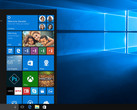 Windows: Microsoft warnt vor manueller Update-Installation