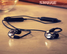 Upgrade: Shure aktualisiert Sound Isolating In-Ears SE425, SE535 und SE846.