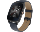 Test Asus ZenWatch 2 Quick Charge Edition Smartwatch