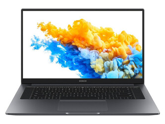 Editors Choice Award Q4/2020: Honor MagicBook Pro (AMD)