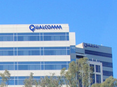 Qualcomm Prozessoren bald auch in Notebooks?