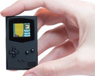 PocketSprite: Mini-GameBoy-Klon sucht Crowdfunding