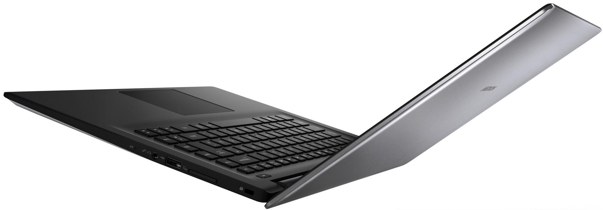 aldi verkauft medion akoya e6246 15 6 zoll laptop f r 400. Black Bedroom Furniture Sets. Home Design Ideas