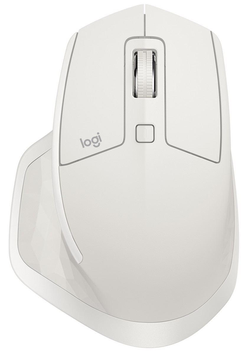 Logitech Muse Mx Master 2s Und Anywhere Steuern Bis Zu 3 Pcs M590 Multi Device Silent Wireless Mouse Die Ist Ebenfalls Kompatibel Mit Flow Wird Einem Uvp Von 50 Euro Angeboten