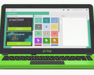 Pi-Top: Neue Version des Raspberry-Laptops