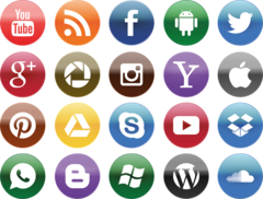 Deal: Android Premium Icon Packs kurze Zeit gratis