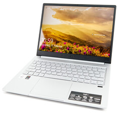 Acer Swift 3 SF313-52-71Y7