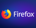 Firefox kommt auch für Windows 10 on ARM (Quelle: blog.mozilla.com)