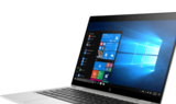 Test HP EliteBook x360 1030 G3 (i7-8650U, Full-HD) Convertible