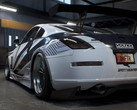 Gaming: EA entschärft auch Lootboxen in Need for Speed: Payback