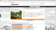 PCMark Home Accelerated