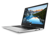 Test Dell Inspiron 13 7370 (i5-8250U) Laptop